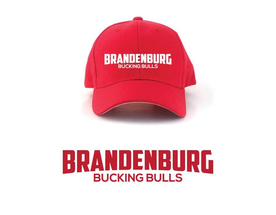 Konkurrenceindlæg #                                        76                                      for                                         Hat design