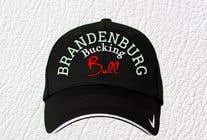 Logo Design Konkurrenceindlæg #109 for Hat design