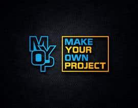 #55 cho design a logo for my website bởi abuobaidaubbu
