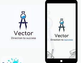 #62 cho Logo and Welcome/Splash screen For Education App bởi SnipDataOrg