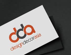 #128 untuk Refreshing of logo oleh basudebsarker