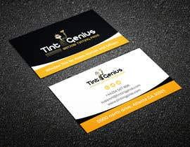 #336 cho Business Card - 27/07/2021 11:59 EDT bởi TahminaB
