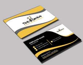 #170 cho Business Card - 27/07/2021 11:59 EDT bởi Deluar795