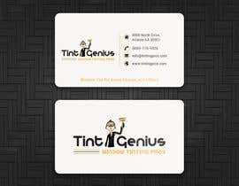 #166 cho Business Card - 27/07/2021 11:59 EDT bởi bhabotaranroy