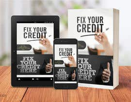#2 untuk DIY Credit Repair eBook oleh ALMILON