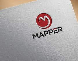 Nro 474 kilpailuun Create a Logo for IT Consulting company käyttäjältä mhamudulhasan042
