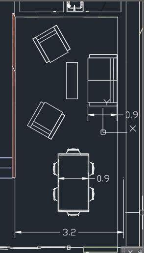 Kilpailutyö #                                        19                                      kilpailussa                                         Building a covered terrace with room for office & bathroom + laundry & storage area