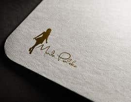 Nro 424 kilpailuun Logo for Fashion Clothing Boutique käyttäjältä msttsm99