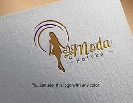 Nro 427 kilpailuun Logo for Fashion Clothing Boutique käyttäjältä msttsm99