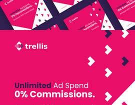 #51 for Branded Layout for Facebook Ads af mdmamun33501
