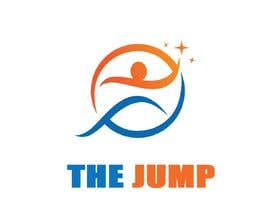 #80 cho design for me a Logo bởi javeriasalahudd