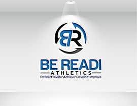 anwarbdstudio tarafından Logo Design - 27/07/2021 16:07 EDT için no 627
