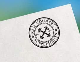 Nro 69 kilpailuun Design Me A Logo **Contest** käyttäjältä mdatikurislam013