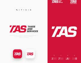 #173 for Professional Logo Design by dannywef