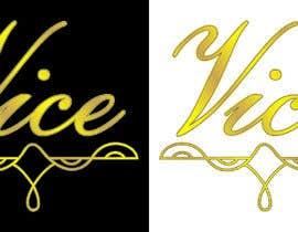 #749 cho Design me a logo please bởi thiago23alb