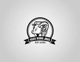 #75 for New Logo - Junior Rugby Union Club af risantushar