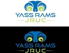 #81 for New Logo - Junior Rugby Union Club af ShakilGraphic