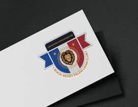 #57 untuk Logo need for Lions club for local team oleh ahalimat46