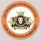 Graphic Design Entri Peraduan #23 for Logo need for Lions club for local team