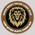 Graphic Design Entri Peraduan #45 for Logo need for Lions club for local team