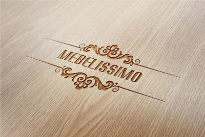 Saranageh90 tarafından Design a Logo for a furniture company için no 31
