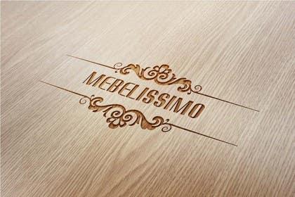 #31 cho Design a Logo for a furniture company bởi Saranageh90
