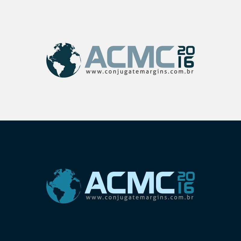 Konkurrenceindlæg #                                        78                                      for                                         Conference Logo
