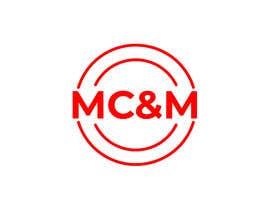 #184 for Logo design needed af rahmatullahmd374