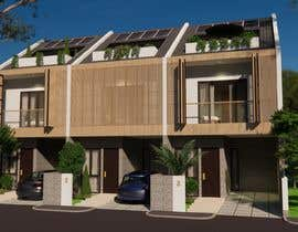 #85 cho 3-Door Apartment bởi husni6465