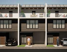 #52 cho 3-Door Apartment bởi dellabiancard2