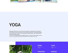 #119 for Google site design af niloybanik084