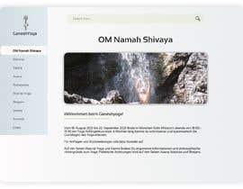 #117 for Google site design af harpalsinh88