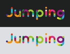 Nro 8 kilpailuun Help with simple logo for new blog käyttäjältä sakibshahriyar98