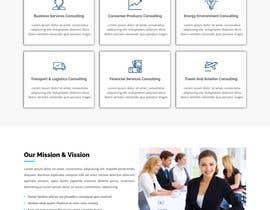 #6 for Build me a Website by KumarWebdesigner