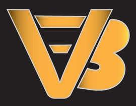 #115 для i need logo for VB от Validdesigner