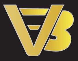 #116 для i need logo for VB от Validdesigner
