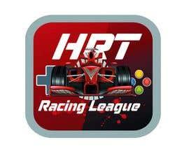 #31 untuk HRT Racing League. oleh khanpress713
