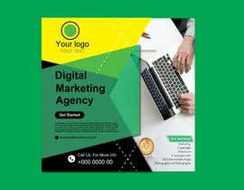 #32 untuk Marketing Agency Instagrfam oleh nasrinakhter5599
