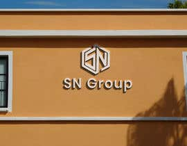 #194 untuk Required Corporate Logo - 28/07/2021 11:52 EDT oleh freelancerbabul1