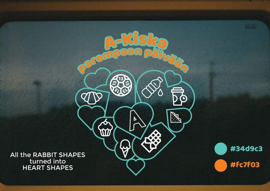 Bài tham dự cuộc thi #                                        16                                      cho                                         Window Tape Design