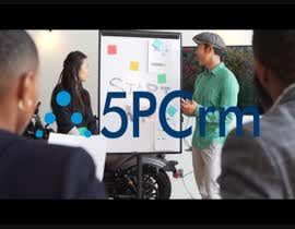 #70 for 5PC Global Header Video by ahmedabdo1201125