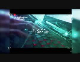 #32 for 5PC Global Header Video by Akshat1219
