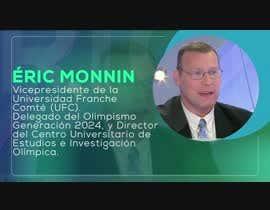 #2 for Video resumen de un Congreso Digital by MarcoCardenas5