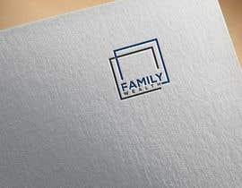 Nro 71 kilpailuun Name & Logo for Finance business käyttäjältä suvrod94