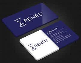 #1101 for Innovative Business Card Design af Uttamkumar01
