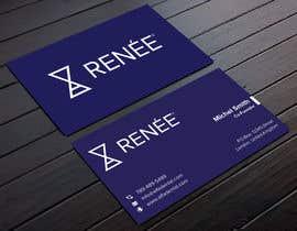 #1099 for Innovative Business Card Design af Sadikul2001