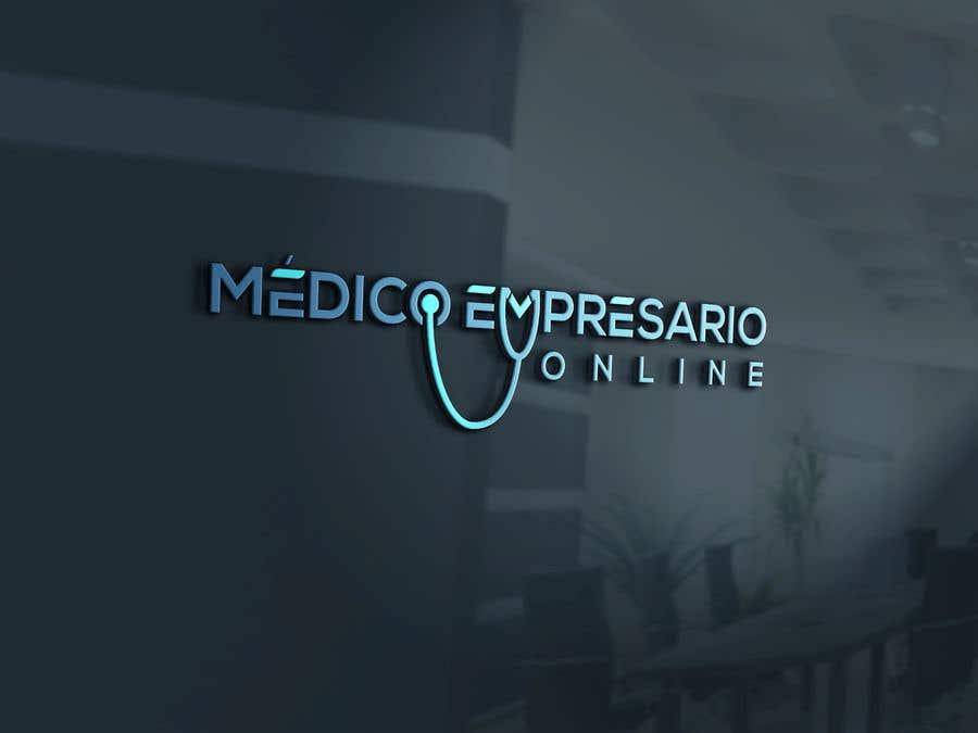 Kilpailutyö #                                        27                                      kilpailussa                                         Video ondemand platform logo