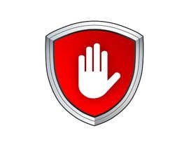 #272 for Privacy Guard Icon af program23