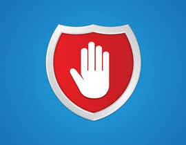 #380 for Privacy Guard Icon by umamaheswararao3