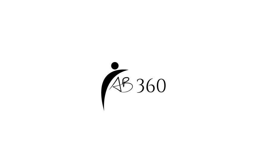 Kilpailutyö #                                        47                                      kilpailussa                                         Make a new logo